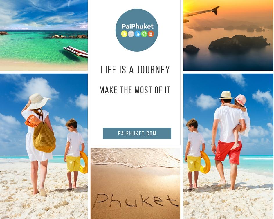 paiphuket.com