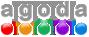 logo-agoda-mobile