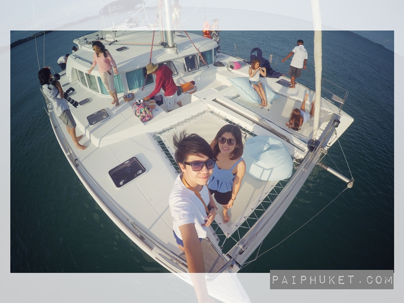 sunset-dinner-cruise-review-by-veeya_26