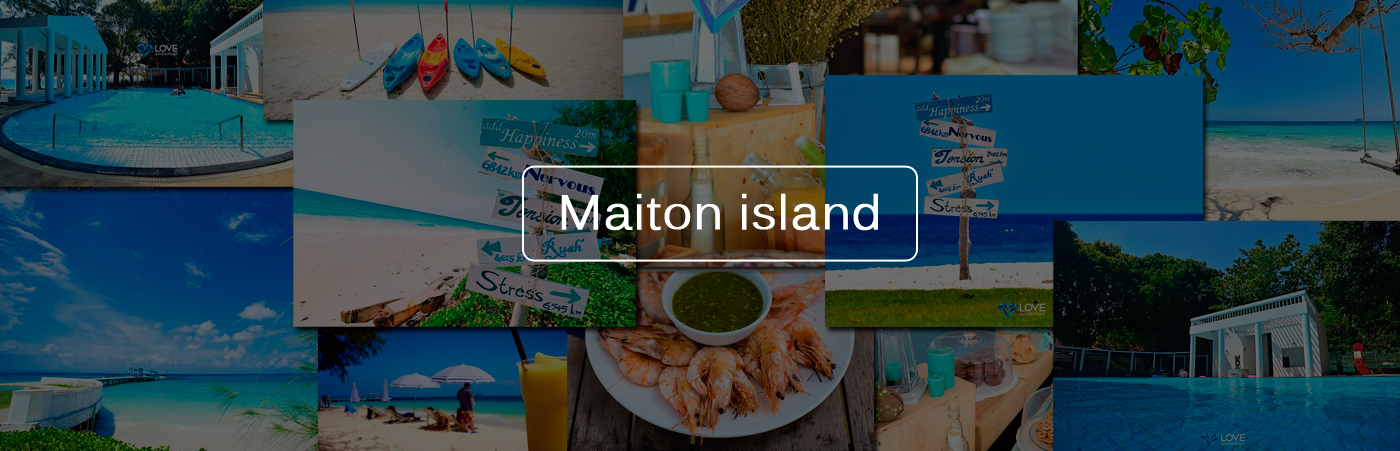 maiton-island-tour-speedboat-loveandaman