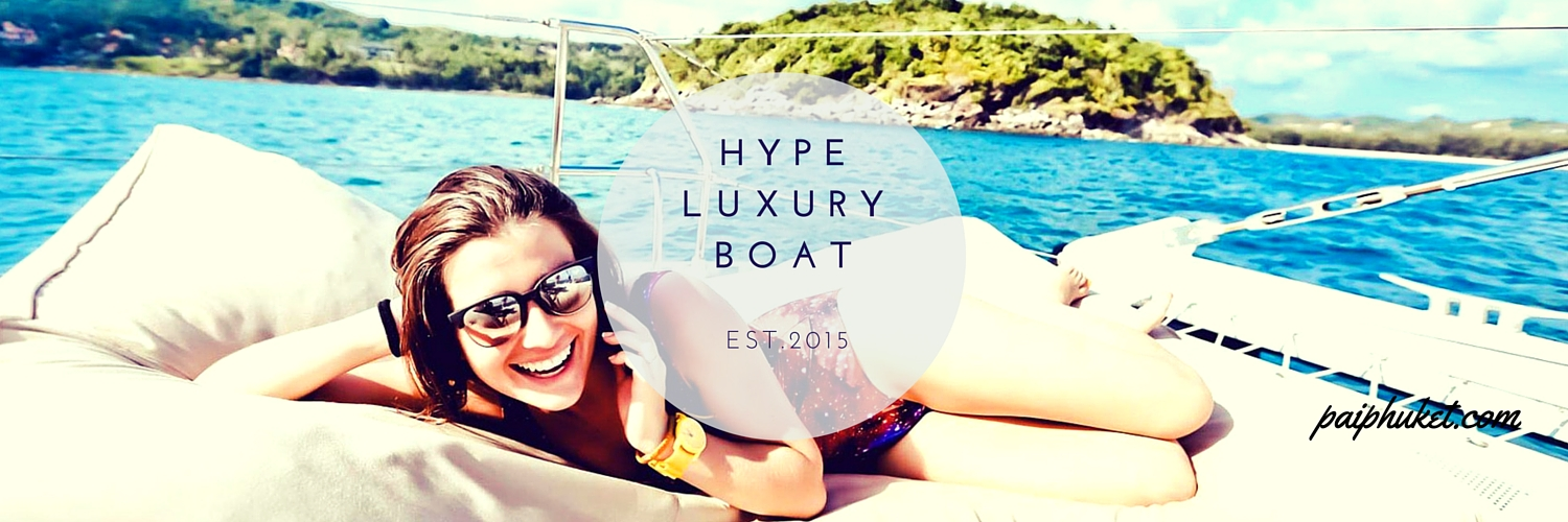 Hype-luxury-boat-club-phuket