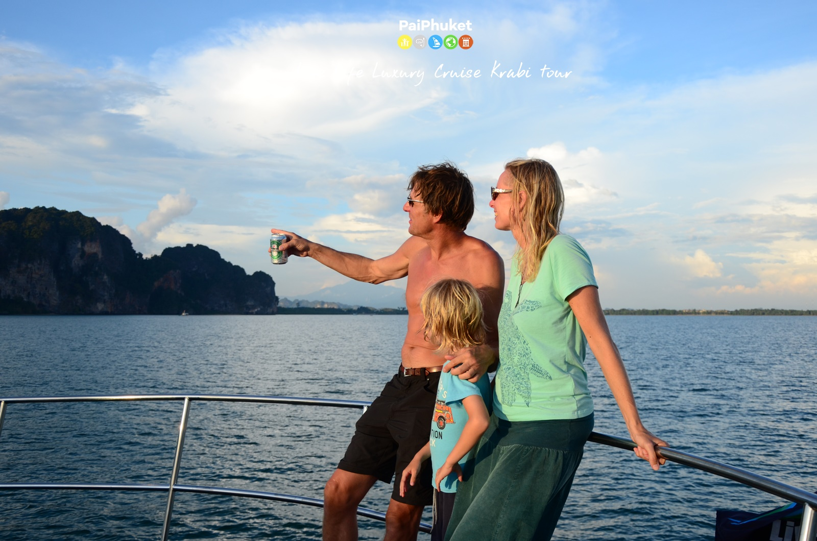 tour-krabi-live-life-luxury-boat-13