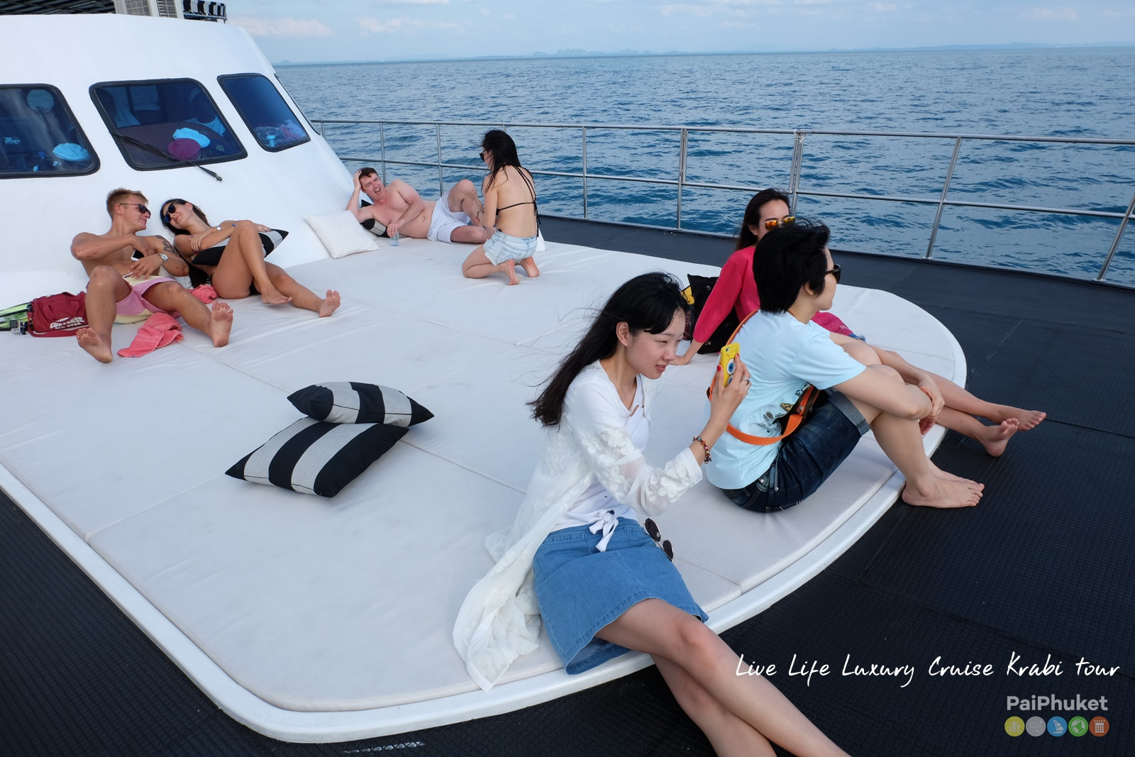 tour-krabi-live-life-luxury-boat-15