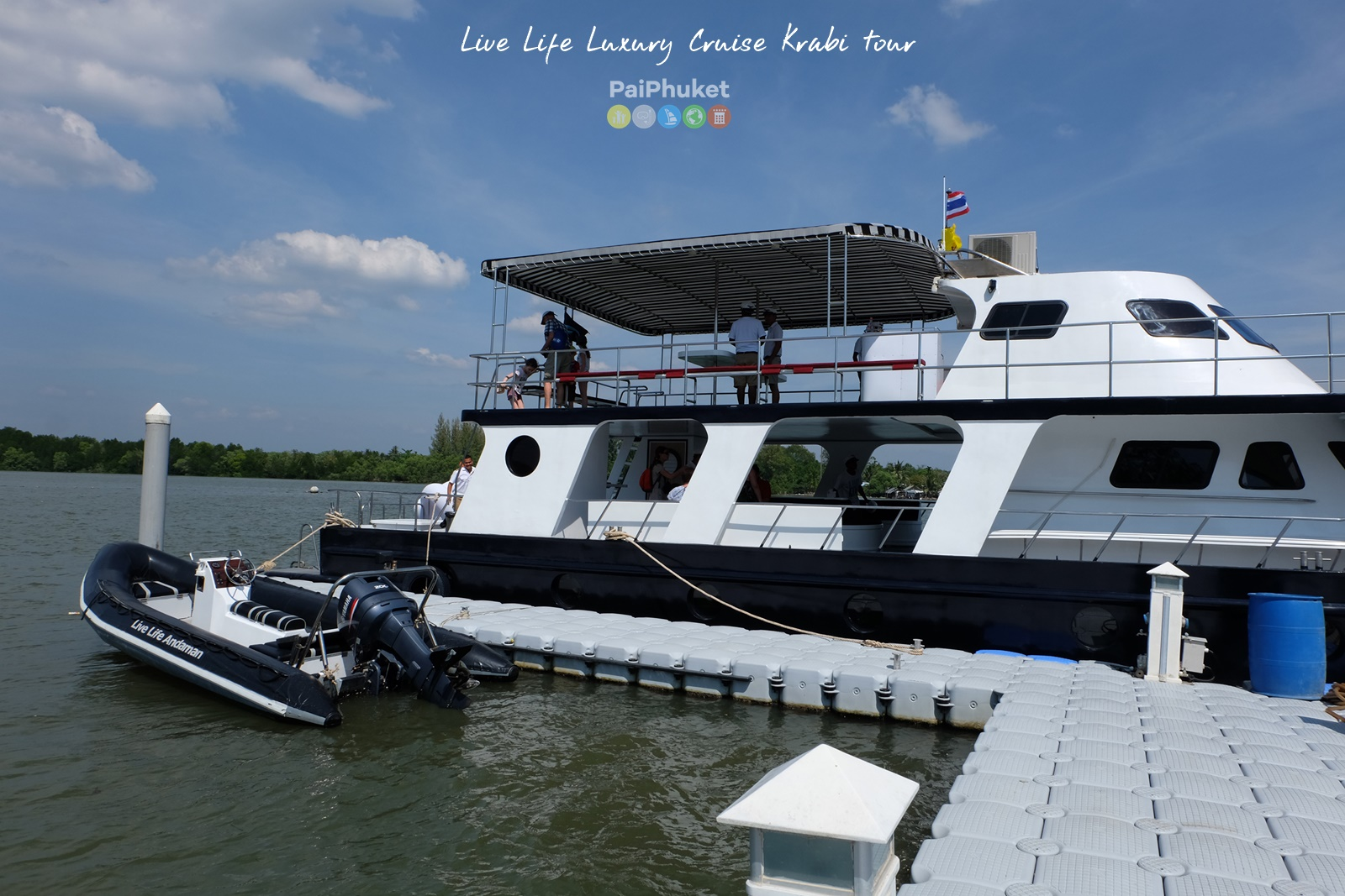 tour-krabi-live-life-luxury-boat-19