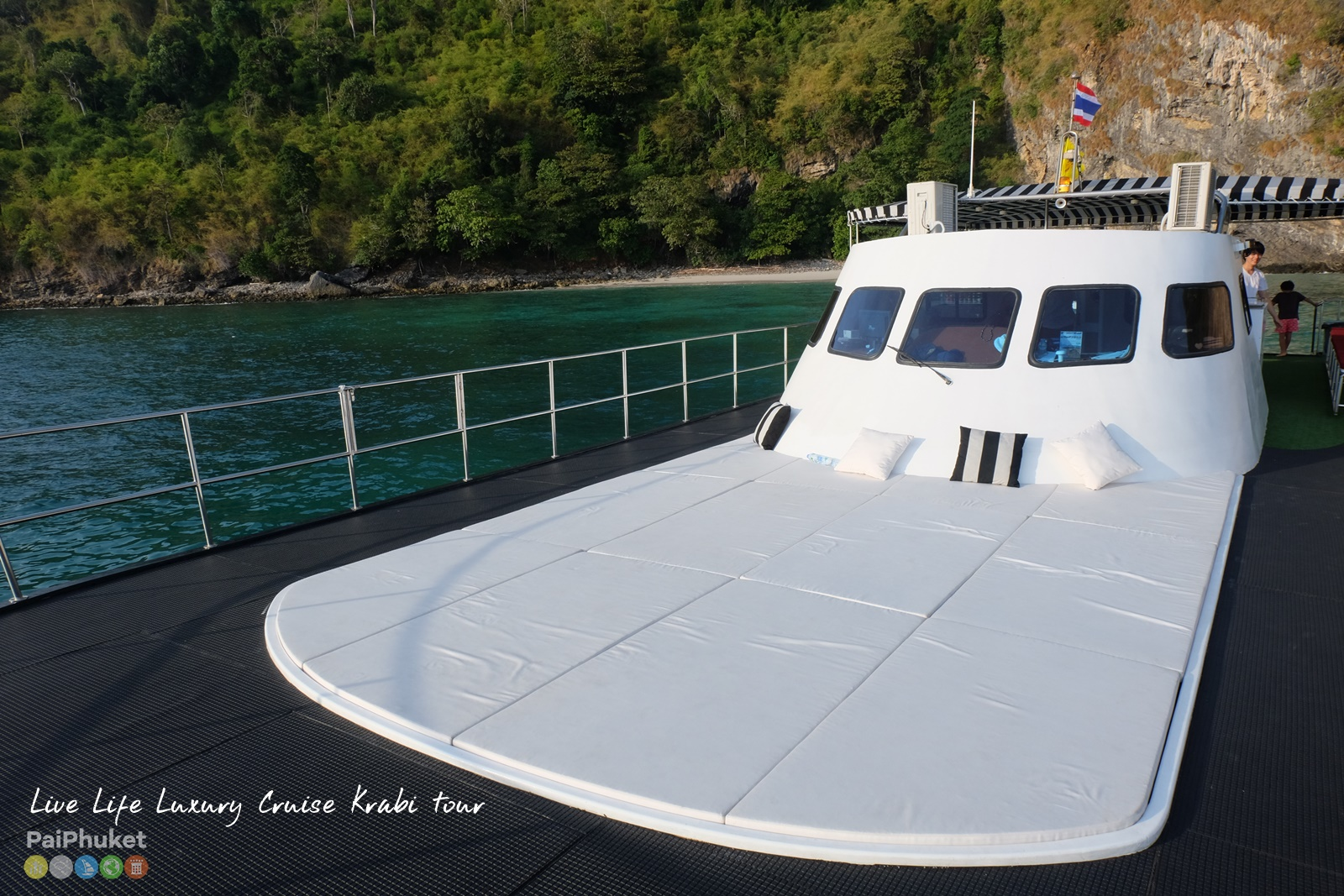 tour-krabi-live-life-luxury-boat-27
