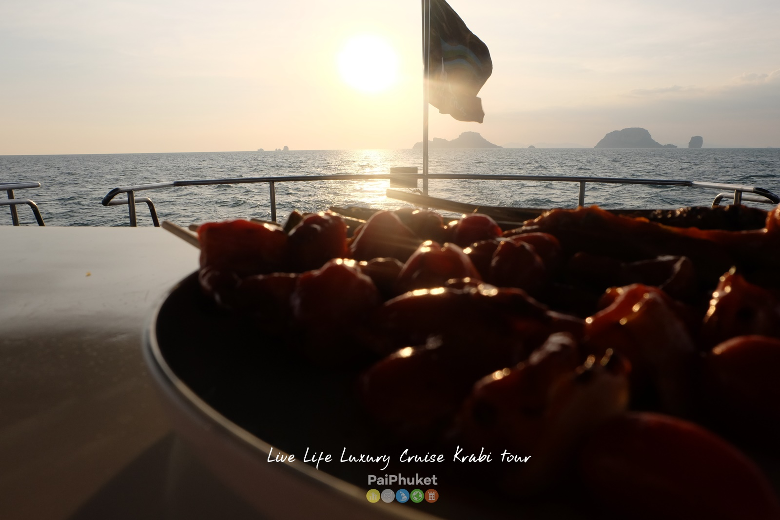 tour-krabi-live-life-luxury-boat-28