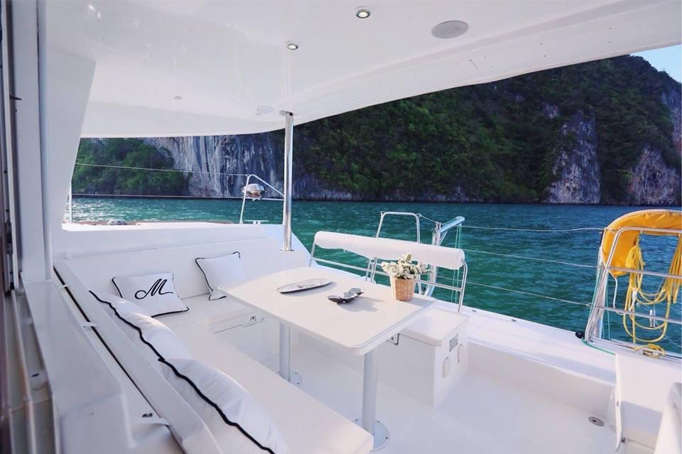 Sailing yacht-3