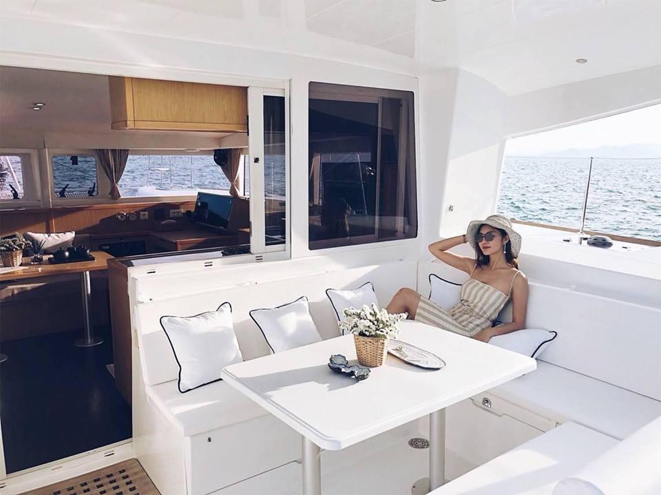 Sailing yacht-5