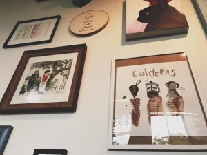 somsak cafe13