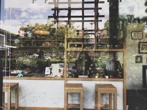 somsak cafe14