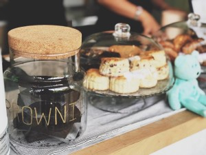 somsak cafe4