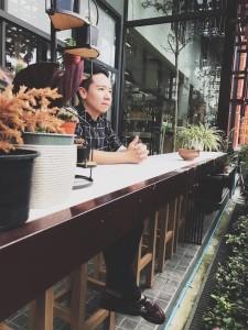 somsak cafe9