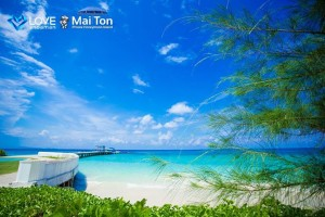 maiton-phuket