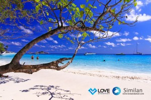 similan-island1