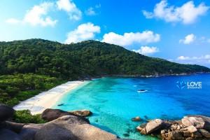 similan-island10