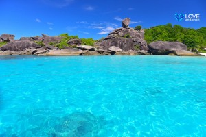 similan-island4