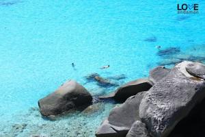 similan-island5