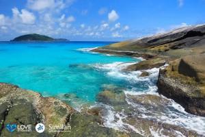 similan-island6