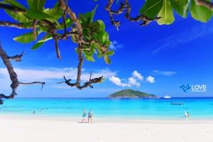 similan-island7