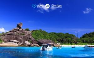 similan-island9
